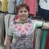 ирина, 66, г.Уфа