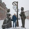 Анатолий, 33, г.Сыктывкар