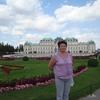 Vera, 58, г.Калуга