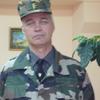 Владимир, 61, г.Большой Камень
