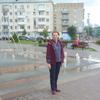 Анжела, 47, г.Саратов
