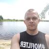 Антон, 29, г.Славутич