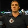 Михал, 36, г.Ростов-на-Дону