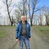 михаил, 67, г.Красноярск