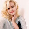 Ира, 19, г.Киев