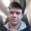 Константин, 26, г.Климовск