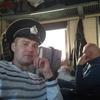 Алексей, 38, г.Рузаевка