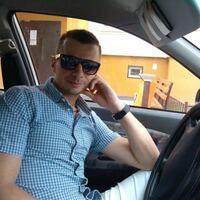 Егор, 34 года, Дева, Минск