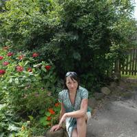Наталья, 45 лет, Рак, Сафоново