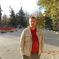 Юрий, 41 год, Рак, Белгород
