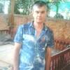 ALISCH WULF, 47, г.Душанбе