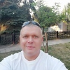 Василий, 47, г.Кривой Рог