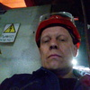 виталий, 42, г.Кушва