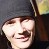 Никита, 24, г.Иркутск