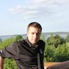 Дмитрий, 34, г.Полоцк