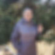 Татьяна 45 Горловка