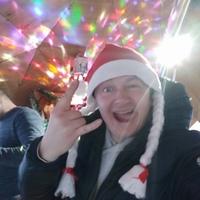 Виктор, 38 лет, Козерог, Санкт-Петербург