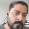 zeshan, 34, г.Agen