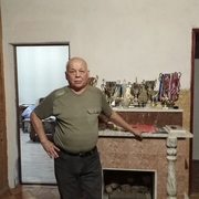 рафаил 62 Белореченск