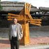 толик чернов, 51, г.Старобельск