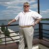 рамзес, 55, г.Ярославль
