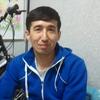 abdusalom, 37, Daegu