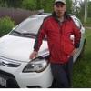 сергей, 58, г.Калуга