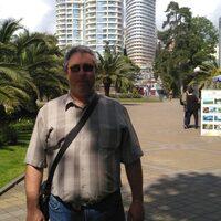 Валентин, 45 лет, Лев, Симферополь