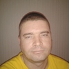Aleksey, 41, Talmenka