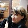 Мэри, 45, г.Лучегорск