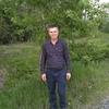 Роман, 39, г.Комсомольск-на-Амуре