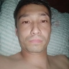 Maks, 39, Samarkand
