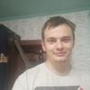 Дмитрий, 27, г.Богучаны