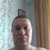 Роман, 30, г.Сочи