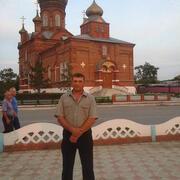 Эдуард 46 лет (Дева) хочет познакомиться в Боровском