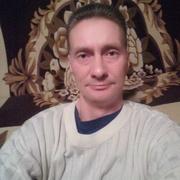 Виктор 47 Бабаево