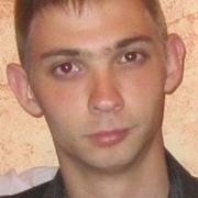 Сергей 29 Междуреченск