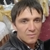 Алишер, 34, г.Алматы́