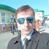 Эдик, 48, г.Тирасполь