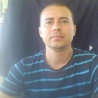 sergei, 31 год, Близнецы, Казань