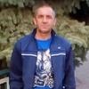 ИГОРЬ, 42, г.Ростов-на-Дону