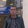 Hrachya, 35, Yerevan