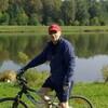Микола, 69, г.Львов