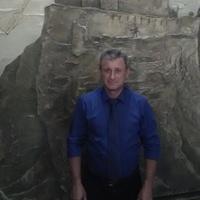 Максим, 51 год, Козерог, Волжский (Волгоградская обл.)