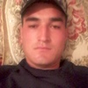 Murod, 25, Alat