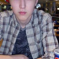 Olzhas, 27 лет, Овен, Астана