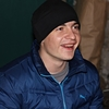 Евгений, 26, г.Княгинино