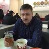 Gosha, 48, г.Истра