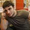 Александр, 28, г.Белово