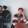 Nadejda, 64, г.Холмск